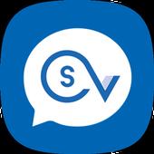 CVS (CV Editor  - Resume)
