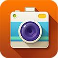 AZCamera 360 - Photo Editor