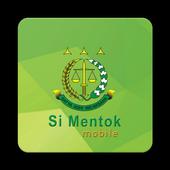 SiMentok