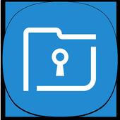 Secure Folder