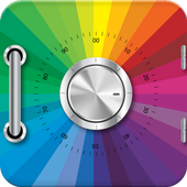 Hide Pictures, Hide Photos and Videos, Gallery Vault
