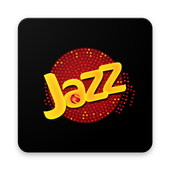 Jazz World - Manage Your Jazz Account
