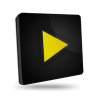 YBmate | Free Youtube Video and Music Downloader