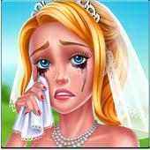 Dream Wedding Planner  Dress and Dance Like a Bride
