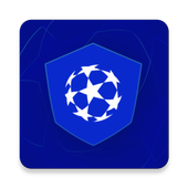 UEFA Champions League  Gaming Hub
