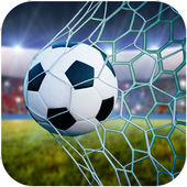 Play Football World : Supper Soccer 2018