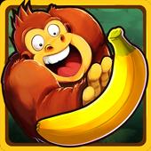 Banana ong