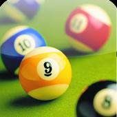 Pool Billiards Pro