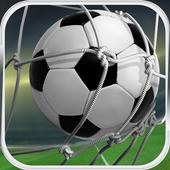 Ultimate Soccer  Football