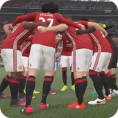 Football Game Manager 2018