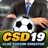 Club Soccer Director 2019  Soccer Club Management