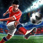 Final kick 2019: Best Online football penalty game