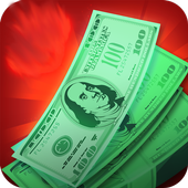 Money Click Game  Win Prizes , Earn Money by Rain