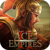 Ace of Empires II:Clash of Epic War