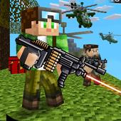 Skyblock Island Survival Games