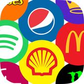 Brand Logo Quiz: Logo Guessing Game