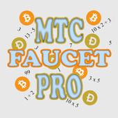 Mathematics Faucet Pro