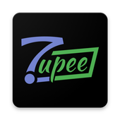 Zupee  Live Trivia and Quiz with cash prizes