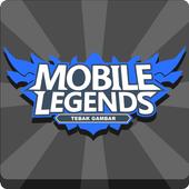 Tebak Gambar Mobile Legends Quiz