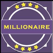 Millionaire Quiz 2019