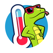 94 Degrees: fun trivia quiz
