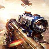 ing Of Shooter : Sniper Shot iller 3D  FPS