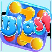 Connect Blast