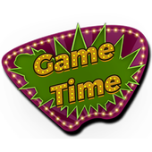 GAMETIME (GT)  Live Trivia Game Show