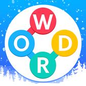 Word Universe  elime Oyunu