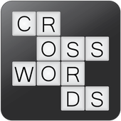 CrossWords 10