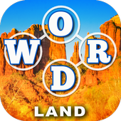 Word Land  Crosswords