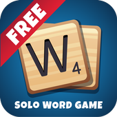 Wordmeister Offline Solo Words Friends Game