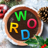 Garden of Words  Word game