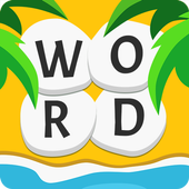 Word Weekend  Connect Letters Game