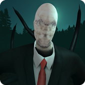 Slender Man: The Forest