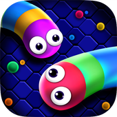 Slink.io  Snake Game