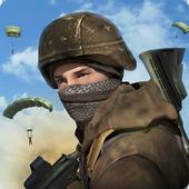 Last Night Battleground: Fight For Survival Game
