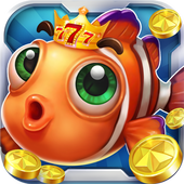 Tuyoo Fishing Mania