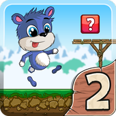Fun Run 2  Multiplayer Race