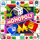 Citypoly Business Game