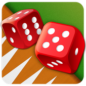 Backgammon  Play Free Online and Live Multiplayer
