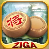 Co Tuong Online, Co Up Online - Ziga