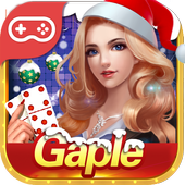 Domino Gaple (Free and Online)