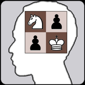 Chess Repertoire Trainer