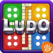Ludo All Star: Online Classic Board and Dice Game