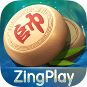 ZingPlay  Chinese Chess  Banqi  Blind Chess