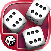 Yatzy Offline and Online  free dice game