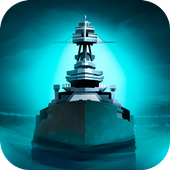 Battle Sea 3D  Naval Fight
