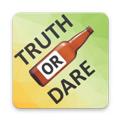 Truth or Dare  Beer Game