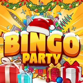 Bingo Party  Free Bingo Games